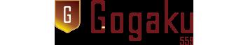 Gogaku 中国語教室